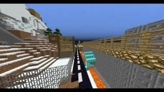 CraftVillage - Minecraft