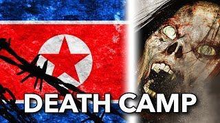 10 Horrifying Tales From Inside North Korea