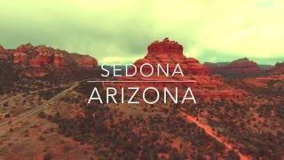 Awesome SEDONA AZ Spirit Session - Ethereal, SCD-1, Police Scanner - HUFF