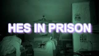 """PART 2 - Shanann Watts - Night Vision Video """"be careful, what if hes listening"""""""