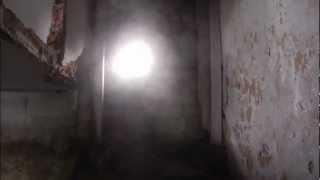 Paranormal Investigation by Team DOS (Kolkata)