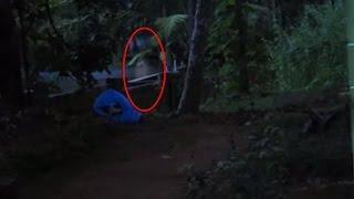 Most Frightening Ghost Caught On Camera | Real Ghost Videos | Scary Videos Trailer