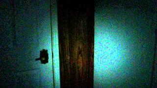 Real Ghost Hunting (Part 3/Episode 2)