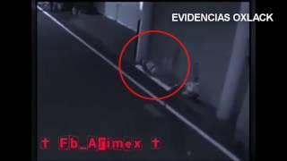 DESPUÉS DE ESTE VIDEO NO DUDARÁS EN LA VIDA DEL MÁS ALLÁ @OxlackCastro