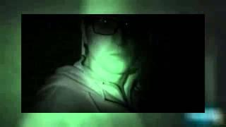 Ghost Adventures S05E01 Ashmore Estates