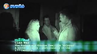 MOST HAUNTED Series 6 Episode 14 Craigievar Castle