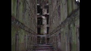 REAL Ghost Videos COMPILATION 2016 ~ Ghost Caught on Tape ~ Horror Ghost Footages 2016