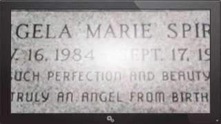 Paranormal State Season 5 Episode 4