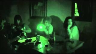 Haunted Ione Hotel Investigation PART 1
