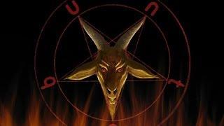 """Les Satanistes Et Leurs Rituels """"Documentaire Paranormal"""""""