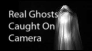 Best Scariest Ghost Videos On YouTube (Part One) Scary Dont Watch Alone! Paranormal Activity