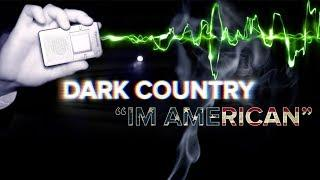 Dark Country - Private residence & The Toner Maley
