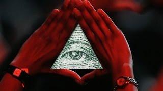 Wiki-Leaks Assange Full Documentary Part 2