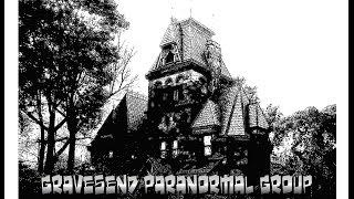 Paranormal Equipment 3