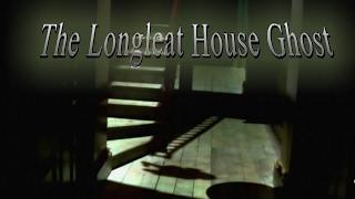 Hoax? - Longleat Ghost