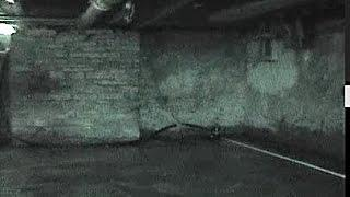 Haunted Farmhouse, Could this be a ghost caught on camera?? Paranormal News