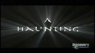 A Haunting S08E08 Demons Never Die