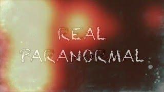 "Real Paranormal ""Hi Lite"" Honolulu Hale"