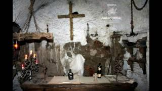 Santa Inquisición origen y enigmas (2ª parte)