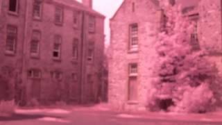 Denbigh Asylum Ghost Capture H.W.P.I