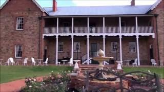 Oldest Homestead never investigated before!
