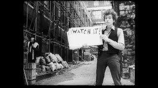 Bob Dylan Admits To Making Deal with THE Devil!! (CHILLING!!!)