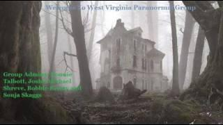 Episode 14: West Virginia Paranormal Group | Ghost Stories | Hauntings | Paranormal and The...