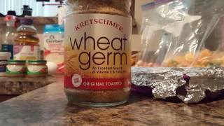 Sugar Glider Diet, What, Portions, how to make BML DIET
