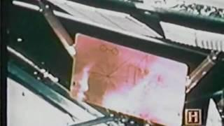 In Search Of... S01E12 5/28/1977 A Call From Space Part 2