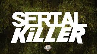 Serial Killer | Ghost Stories, Paranormal, Supernatural, Hauntings, Horror