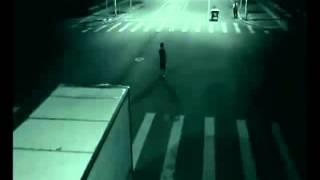 Fact or Faked   Teleportation Captured On Camera