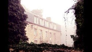 Chasseurs de fantômes RIP Saison 2 : Le manoir du Tertres