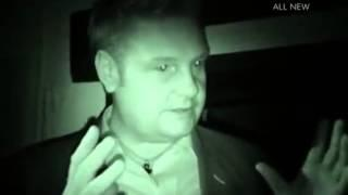 Most Haunted S09E03 Beaumaris Gaol