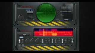 Ghost Hunting Apps, Paranormal Software, Paranormal Apps, Ghost Hunting Software