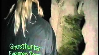 G.E.T untersucht Schloss Lauenstein / Die Gerichtsbarkeit