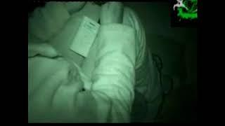 STOKE HAUNTED is this the best evidence ever captured