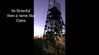 ASTLEY GREEN COLLIERY HAUNTED EVP CAPTURES 16TH SEPTEMBER 2017 WORSLEY PARANORMAL GROUP