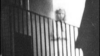 5 Most Creepiest GHOST Photos Ever Caught On Camera
