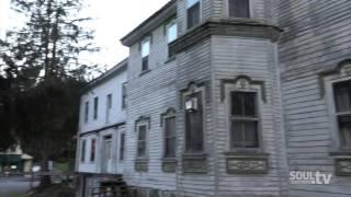Soul Searchers Paranormal TV - the Germania Hotel, Episode Trailer