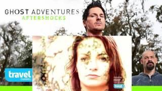 Ghost Adventures Aftershocks   Episode 8   S01E08