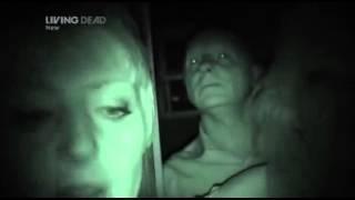 Most Haunted S11E10 New London Ledge Light House