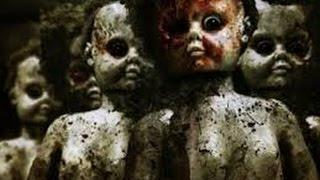 Paranormal Phenomena - THE HAUNTED CARIBBEAN Paranormal Supernatural Mystery documentary