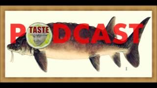 Sturgeon Spearing, Lefse Making and Diet Pills | Podcast Episode 3