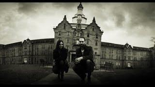Paranormal Lockdown Season Special : The Black Monk House