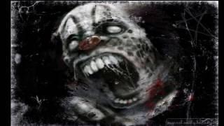 Elite Paranormal Society - The Joker