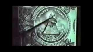 Enigmatv -- Illuminati Vol I: All Conspiracy, No Theory 2