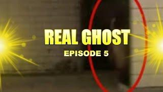 REAL GHOST HUNTERS TRY OUIJA BOARD TO CAPTURE DEMON ZOZO GHOST CAUGHT ON TAPE