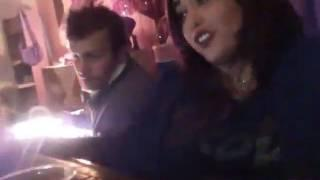 Greek Paranormal Tube Live συνδεση