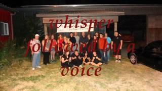 Guest Hunt July 21 2012 ~ Kim's EVP's