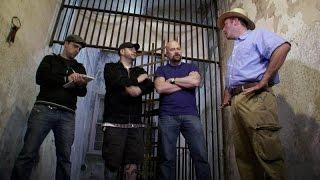 Ghost Hunters (S11E011) Season 11 Episode 11 | Watch Online